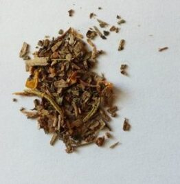 Changa Dmt for sale in Captiva, order changa dmt safely in Crystal River, where to buy changa dmt in Dunedin