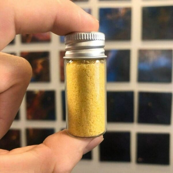 Dmt crystal for sale in Claremont, where to buy Dmt crystal online in Hermosa Beach, how to order for Dmt in Joshua Tree, NC,FL.