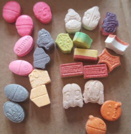 where to buy Ecstasy in Joshua Tree, Ecstasy(molly) for sale in Malibu, order Ecstasy safely in Ojai, purchase and deliver MDMA in Claremont.