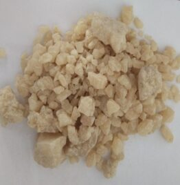 Buy MDMA crystals online in USA, mdma crystals for sale in New York, where to order mdma crystals online Colorado, how to buy mdma crystal Delaware.
